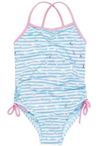 striped_bathing_suit_for_little_girl__05253.1456938928.500.750.jpg