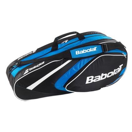 tennis-bag-holder-babolat.jpg