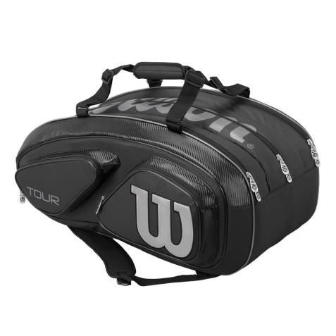 tennis-bag-holder-wilson-v15-pack