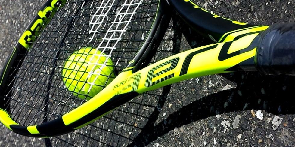tennis-racket-babolat-pure-aero