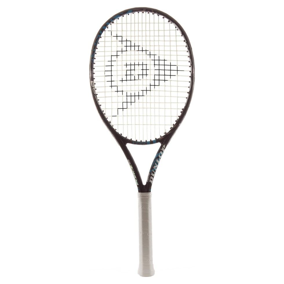 tennis-racket-dunlop-force-tour.jpg