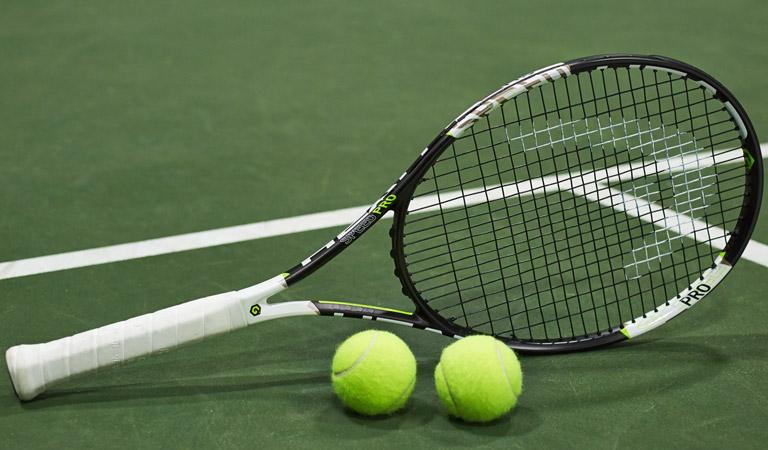 tennis-racket-head-graphene-xt-speed-pro.jpg
