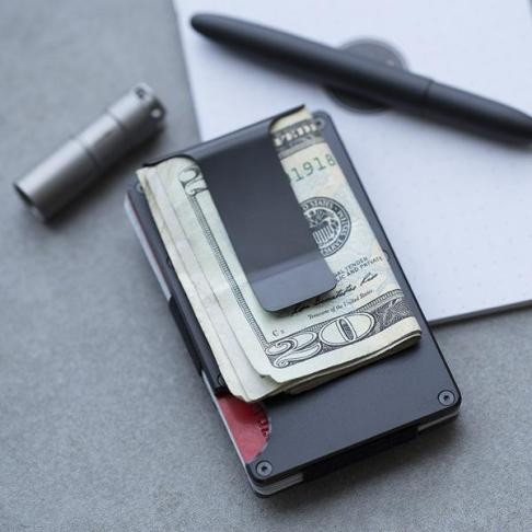 wallet-carbon-fiber-clip-the-ridge