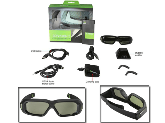 3D Glass-NVIDIA-3D Vision 2 Wireless Glasses Kit.png
