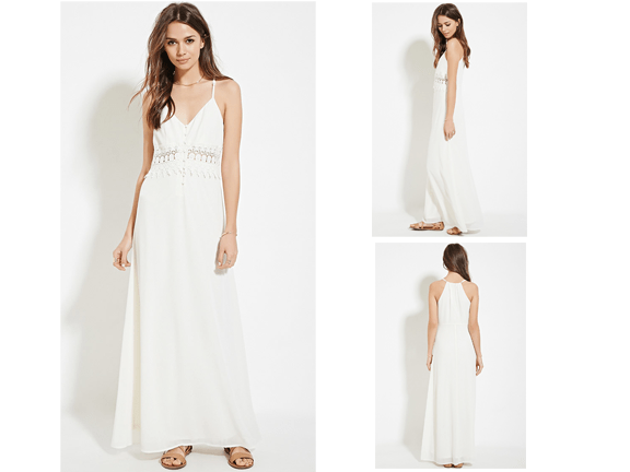 Apparel-Forever 21-Contemporary Crochet Maxi Dress.png