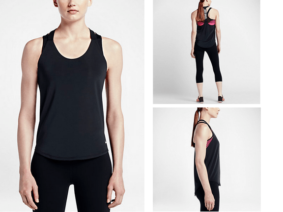 Apparel-Nike-Nike Women's Training Tank.png