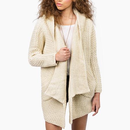 Beulah-Knit-Wit-Cardigan