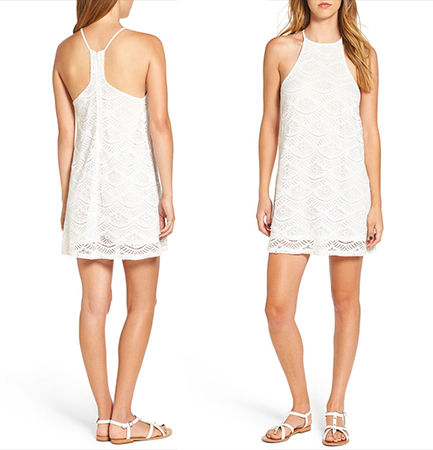 bp-high-neck-lace-shift-dress