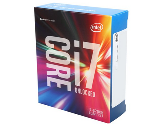 CPU-Intel Core-Intel Core i7-6700K 8M Skylake Quad-Core 4.0 GHz LGA 1151 91W BX80662I76700K Desktop Processor Intel HD Graphics 530.png