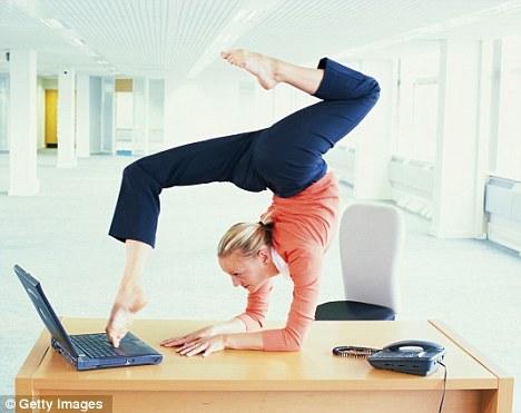 desk-exercise-acrobatics.jpg