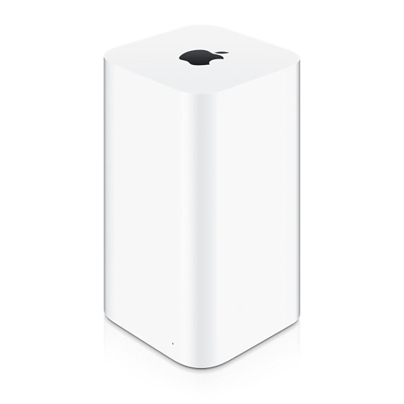 hard-drive-external-wireless-airport-time-capsule-macbook-accessories
