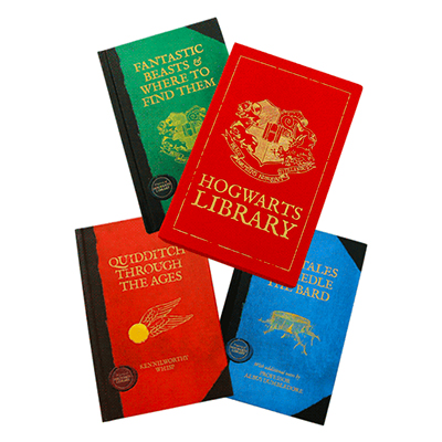 harry-potter-books-hogwarts-library-tales-of-beedle-the-bard-quidditch-through-ages-fantastic-beasts.jpg