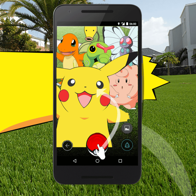 pokemon-pokemongo-collectibles