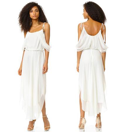 Haute-Hippie-The-Hustle-Dress