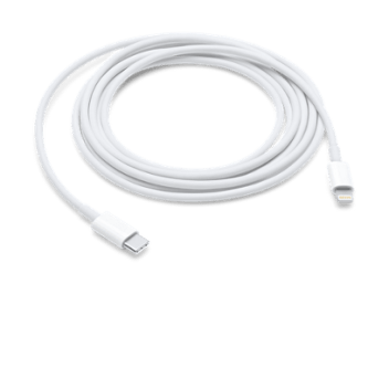 USB-C-to-Lightning-Cable-adapter-macbook-apple.png