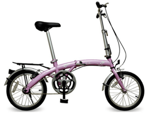 bike-foldable-bike-greenline-fb-1602