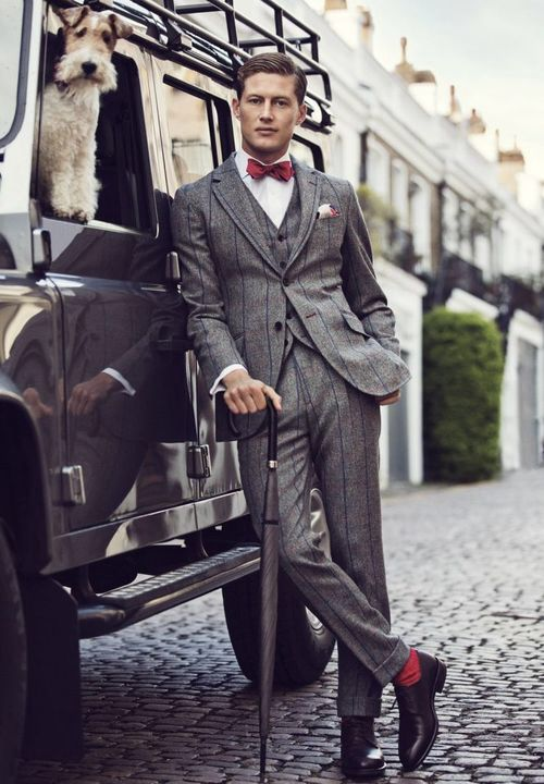 british-gentleman-blog.jpg