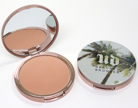 bronzer-urban-decay-beached