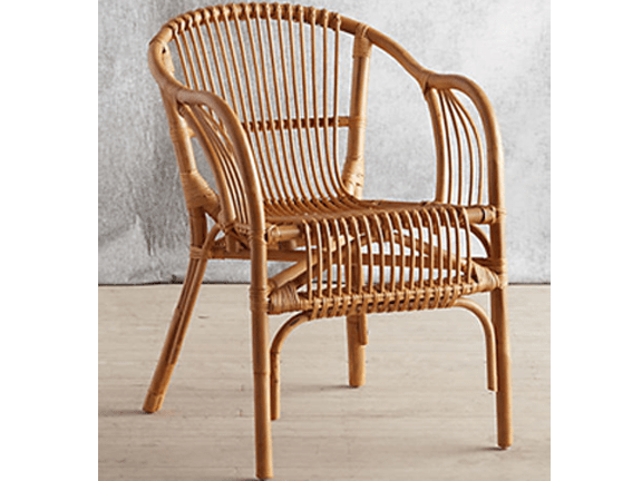 Chair-Woven Rattan-Pari Rattan Chair.png