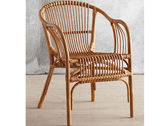 Chair-Woven Rattan-Pari Rattan Chair.png