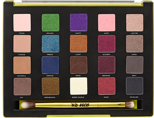 eyeshadow-kit-naked-vice-3-urban-decay