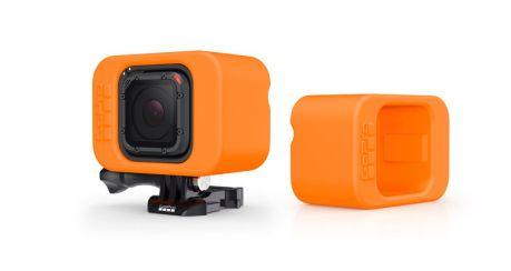 floaty-hero5-session-gopro-action-camera