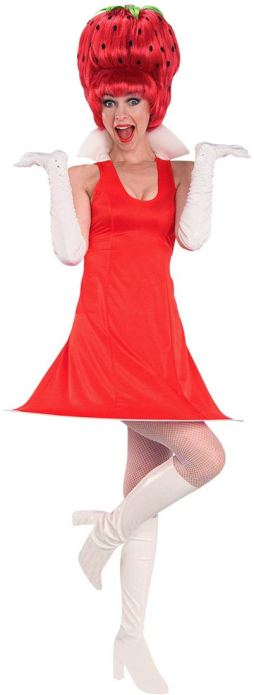 Halloween-Strawberry-Tart-Adult-Costume-large.jpg