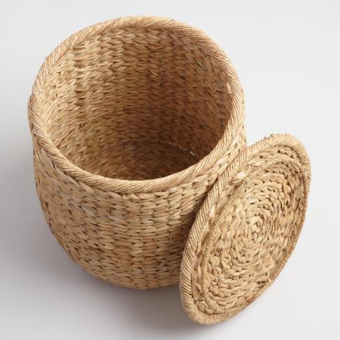 hamper-basket-natural-seagrass-leona