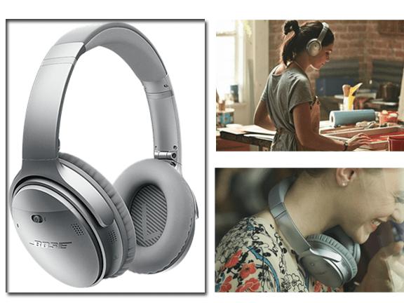 Headphone-Bose-QuietComfort 35 wireless headphones.png