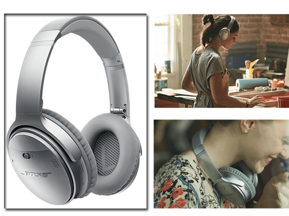 Headphone-Bose-QuietComfort 35 wireless headphones.png