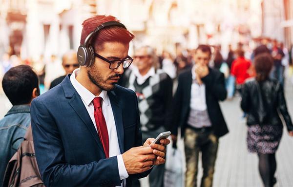 headphones-over-ear