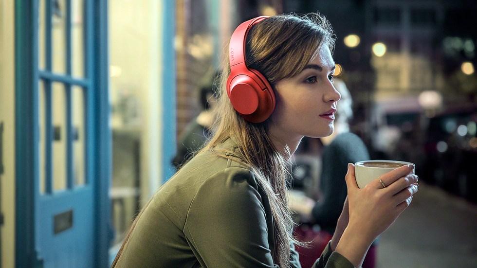 headphone-sony-over-ear