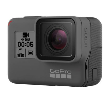 hero-5-black-gopro-action-camera-no-mount