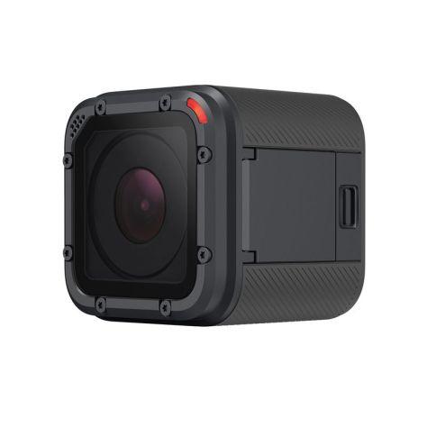 hero-5-session-gopro-action-camera-no-mount