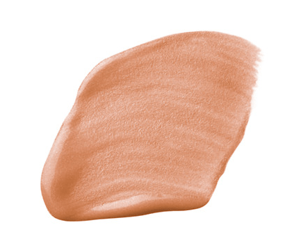 it-cosmetics-cc-plus-eye-color-correcting-full-coverage-cream-shade