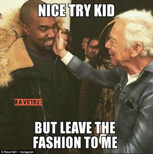 jacket-fashion-meme.jpg