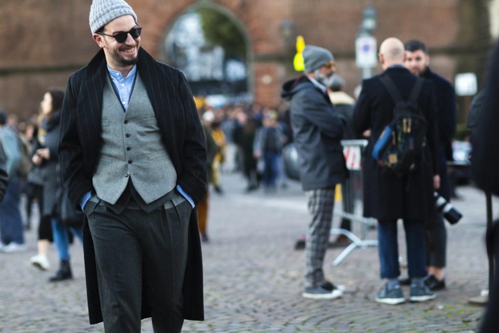 jacket-menswear.jpg
