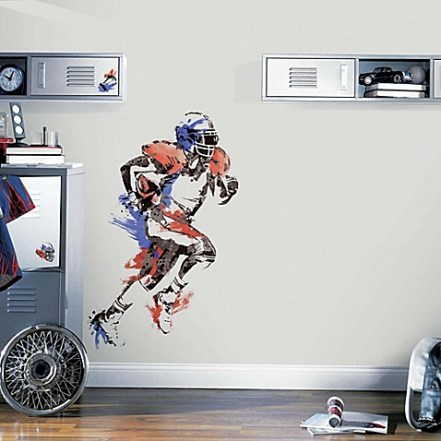 large-wall-stickers-football-champion-wall-decal.jpg