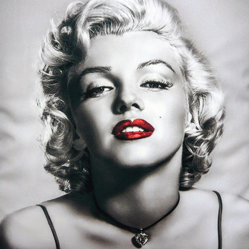 marilyn-monroe-lips-red-lisptick.jpg