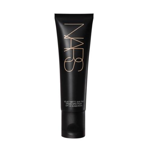 nars-velvet-matte-skin-foundation