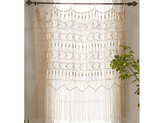 Wall Hanging-Woven-Magical Thinking Kushi Macrame Wall Hanging.png