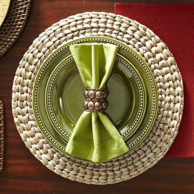 water-hyacinth-placemat