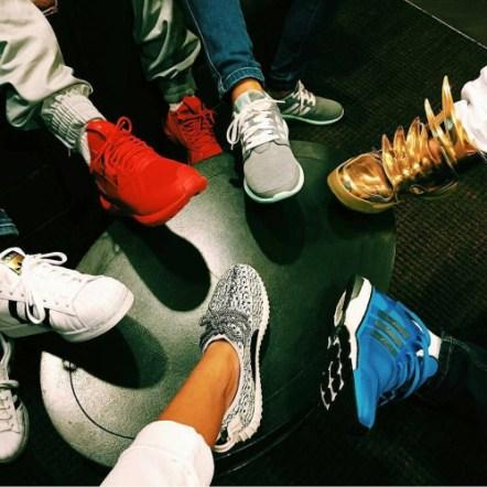 adidas-squad.jpg