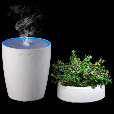 aroma-diffuser-sprout