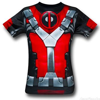 Deadpool Fitness Shirt_Square.jpg