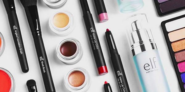 ELF Cosmetics-1.jpg