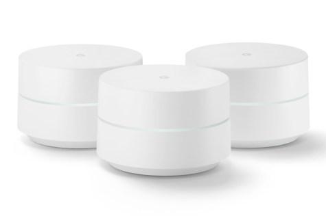 google-wifi.jpg