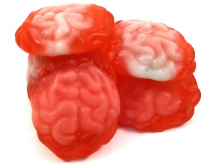 gummy-brains-halloween-candy.jpg