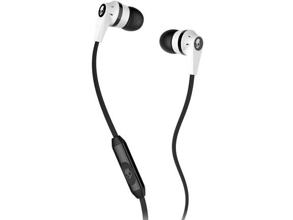 Headphone-Skullcandy-Skullcandy INK D MIC D Earbud Headphones.png