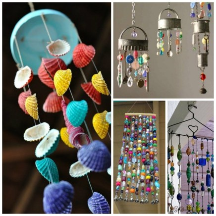 kids-diy-wind-chimes